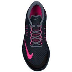 Nike FS Lite Run 2 - Women's - Shoes
