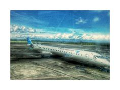 Garuda Jet, Aircraft, Photography, Aviation, Photograph, Fotografie, Photoshoot, Planes, Airplane