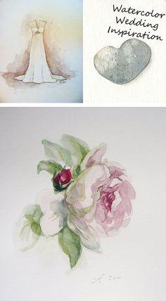Art Studio / Ruche Blog