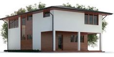 affordable-homes_05_house_plan_ch328.jpg