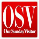 Our Sunday Visitor is a major Catholic magazine online and on Twitter: read news thru Catholic eyes and know your faith as it applies to today's issues