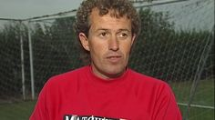 Former football coach Barry Bennell is charged with eight offences of sexual assault against a boy under 14, say prosecutors.