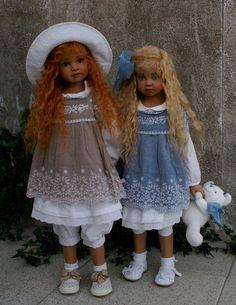 Jasmine & Genziana