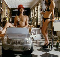 Ράσελ Μπραντ (aka Ο Βασιλιάς της Χυλόπιτας) – Οι διάσημες που τον έχουν απορρίψει - KoolNews