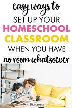 Gentle Parenting, Kids And Parenting, Parenting Hacks, All Family, Family Life, Moms Sleep, Organized Mom, First Time Moms, Work From Home Moms