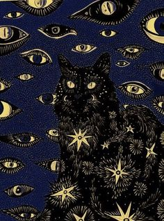 Look Out Sunshine. – Animal Wallpaper And iphone Art Inspo, Kunst Inspo, Inspiration Art, Art And Illustration, Illustrations, Psychedelic Art, Cute Wallpapers, Wallpaper Backgrounds, Animal Wallpaper