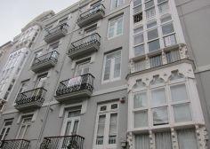 Los jóvenes contarán con una ayuda de hasta 10.800 euros para comprar un piso