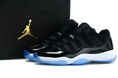 Discover the Discount Air Jordan 11 Low Black Blue collection at Footlocker. Shop Discount Air Jordan 11 Low Black Blue black, grey, blue and more. Get the tones, get the features, get the look! Tenis Jordan Retro, Zapatillas Jordan Retro, Air Jordan Xi Retro, Air Jordan 11 Low, Adidas Cap, Adidas Originals, Michael Jordan Shoes, Air Jordan Shoes, Nike Free Shoes