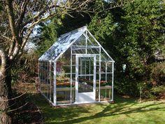 Backyard Greenhouses For Sale   Backyard Landscaping Photo Gallery