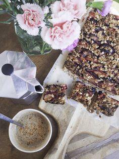 Storytelling, Cereal, Dairy, Cheese, Simple, Breakfast, Blog, Morning Coffee, Blogging
