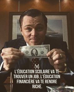 io - The only tool you need to launch your online business Motivation Positive, Daily Motivation, How To Fall Asleep Quickly, Best Quotes, Funny Quotes, Rap, Citation Entrepreneur, Delphine, French Quotes