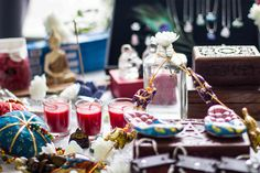 Alchemist Kitchen Alchemist, Goodies, Table Decorations, Kitchen, Sweet Like Candy, Cooking, Gummi Candy, Kitchens, Cuisine