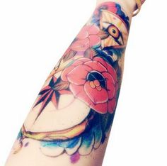 Product Description: Type: Temporary Tattoo Color: As Picture Waterproof: Yes Application: Cover Scar and Body Art Package Weight: 0.005kg (0.01lb.) Package Size: 5cm x 5cm x 2cm (1.97in x 1.97in x 0.