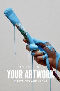 Take pictures of your artwork, tips, tricks and hacks. Clique aqui http://www.estrategiadigital.pt/e-book-gratuito-ferramentas-para-websites/ e faça agora mesmo Download do nosso E-Book Gratuito sobre FERRAMENTAS PARA WEBSITES
