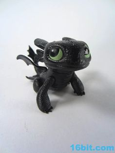 images+of+how+to+train+your+dragon+baby+dragons | Spin Master Dreamworks Dragons Defenders of Berk Toothless Night Fury ...