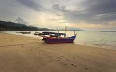 Langkawi is deservedly one of Malaysia's most popular holiday resorts