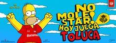 #NoMolestar #4 #TheSimpsons