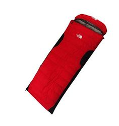 MLveen Outdoor sports outdoor camping adult sleeping bag goose down sleeping bag to keep warm spring and camping