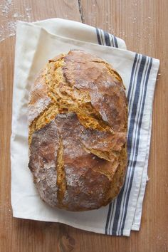 Bread Shaping, Bread Machine Recipes, Catering, Food Photography, Food And Drink, Homemade, Meals, Baking, Breakfast