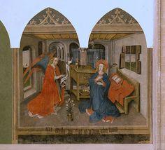 c. 1450   Desconhecido   Grote Kerk de Breda, Holanda