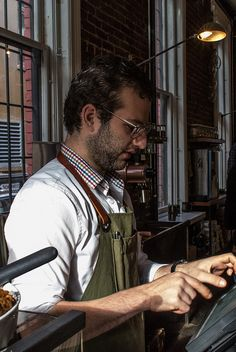 Why You Need A POS System For Your Restaurant