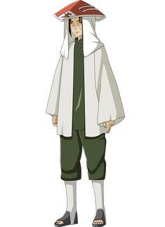 Kiba And Akamaru, Boruto And Sarada, Naruto Uzumaki Shippuden, Itachi Mangekyou Sharingan, Itachi Uchiha, Kratos God Of War, Naruto Characters, Fictional Characters, Anime Naruto