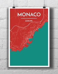60 Best 摩纳哥 images