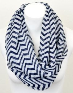 cents of style scarf