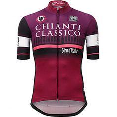 Short-sleeved cycling jerseys for man Cycling Wear, Bike Wear, Cycling Jerseys, Cycling Outfits, Cycling Clothing, Bike Accessories, Jersey Shirt, Motorcycle Jacket, How To Wear