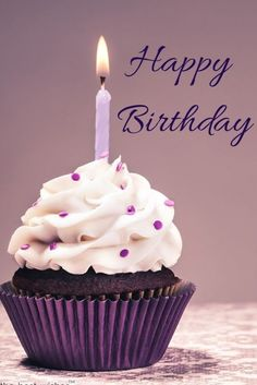 Happy Birthday Greetings Friends, Happy Birthday Wishes Photos, Happy Birthday Wishes Images, Happy Birthday Celebration, Birthday Wishes Messages, Best Birthday Wishes, Happy Birthday Gifts, Happy Birthday For Her, Birthday Blessings