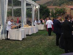 #servicio #catering #LosOlivos #Asturias #Navia #celebraciones #banquetes #eventos #comuniones #bodas #bautizos #reuniones #empresa #restaurante #gastronomía http://pepesantiago.com/wordpress/