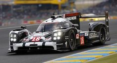 PORSCHE 919 HYBRID - Google zoeken Porsche, Racing, Vehicles, Car, Google, Running, Automobile, Auto Racing, Cars