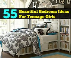 teenage girl bedroom decor crafts | decor crafts, bedrooms and craft
