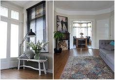 10 best Jaren 30 images on Pinterest | Arquitetura, Bay windows and ...