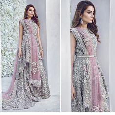 Pakistani Bride (@pakistanibride) • Fotos y vídeos de Instagram