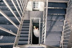 Eagle Farm Racecourse Wedding - Jess Marks Photography