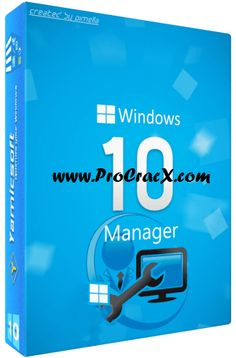 Windows 10 Manager Full Patch, Keygen is a system app. Windows 10 Manager Full Patch helps to optimize, tweak, repair and clean up Windows Microsoft Windows 10, Microsoft Xp, Windows Programs, Drawing Software, System Restore, Adobe Dreamweaver, Manhattan Project, House Windows, Operating System