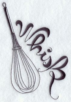 Machine Embroidery Designs at Embroidery Library! - Color Change - F8007