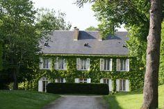 Beautiful Manorhouse near Bergerac in Périgord, in Dordogne, Le Bourdil Blanc ::: Dordogne Rental :::