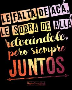 Jugar a ser creativo... Rock Quotes, Rock And Roll, Tatoos, Thoughts, Instagram Posts, Princess, Block Prints, Paper, Powerful Quotes