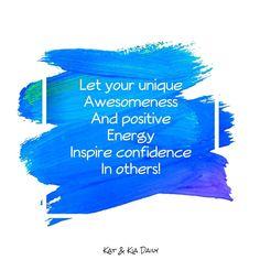 #mentalhealthawareness  #happymonday  #journey  #itskiadaily  #katandkiadaily Mental Health Awareness, Happy Monday, Confidence, Journey, Positivity, Let It Be, Life, Inspiration, Instagram