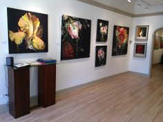 GALERIE GREENWICH GRAND OPENING - THURSDAY APRIL 24TH 2014 - Events Event, - West Chester, PA Patch