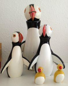 vogels design Kay Bojesen