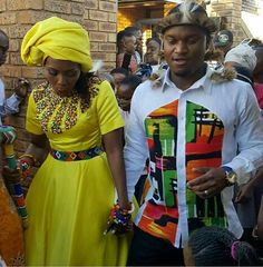 African Print Dresses, African Print Fashion, African Wear, Ethnic Fashion, African Women, African Outfits, African Prints, African Traditional Dresses, Traditional Wedding Dresses