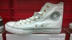 53cfd9dc6f221f Converse Chuck Taylor All Star – Design Your Own