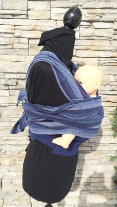 Easy to use woven baby wrap, Hybrid, non stretchy,  lightweight, breathable, SALE by UchiWraps on Etsy Kangaroo Care, Critical Care Nursing, Woven Wrap, Lisa S, Baby Wraps, Free Baby Stuff, Step By Step Instructions, New Moms, One Size Fits All