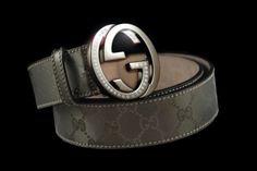 World's Most Expensive Belt,249,000.00 U.S. Dollars...WoWzers!!!