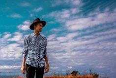Ensaio masculino externo Modelo: Eduardo Vaz Fotografia: Fabiana Dias Instagram: fabiana_photography