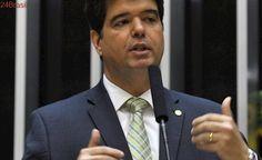 PSDB fará convenções para eleger comissões executivas municipais