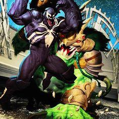 lifenowrocks.com . . . . . . . . . . by  #marvel #dccomics #comics #batman #dc #superman #superhero #ironman #captainamerica #marvelcomics #avengers #art #spiderman #comicbooks #batman #harleyquinn #joker #dccomics #dc #thejoker #jaredleto #superman #batmanvsuperman #gotham #justiceleague #comics #margotrobbie #dcuniverse #wonderwoman #suicidesquad  lifenowrocks.com